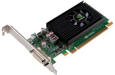 PNY Quadro NVS 315 DP 1GB