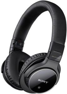 Sony MDR-ZX750BN