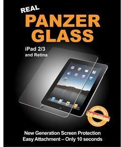 PanzerGlass iPad 2/3/4