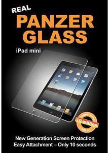 PanzerGlass iPad Mini