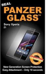 PanzerGlass Sony Xperia Z1 Compact