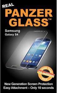 PanzerGlass Samsung Galaxy S4