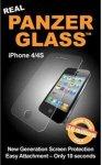 PanzerGlass iPhone 4/4S