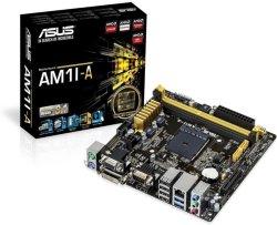 Asus AM1I-A
