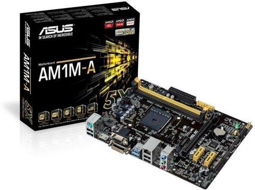 Asus AM1M-A