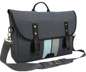 Targus Geo Gibson Bag