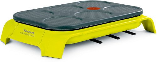 TEFAL Crep Party Compact PY557012