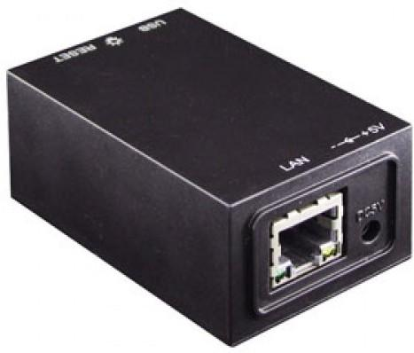 MicroStorage Networking Adapter 1P LB4-G