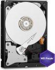 Western Digital Desktop Purple 3TB