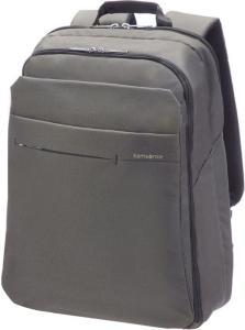 Samsonite Ryggsekk Network 2 16,4""