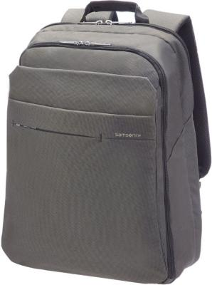 Samsonite Ryggsekk Network 2 17,3""