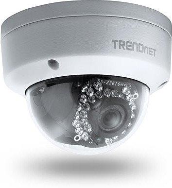 Trendnet TV-IP311PI