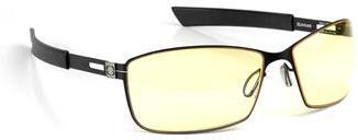 Gunnar Optiks HeatoN