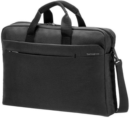 Samsonite Bag Network 2 17""