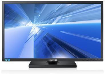 Samsung SyncMaster S22D390Q