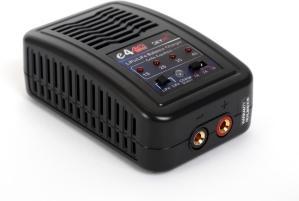 SkyRc 4 LiPo/Life Balanseringslader