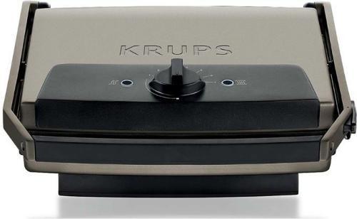 Krups PG700012