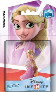 Disney Infinity Figur Rapunzel