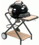 Outdoor Chef Ascona 570