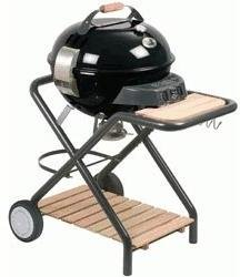Outdoor Chef Ascona 570