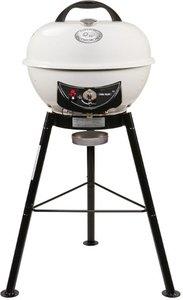 Outdoor Chef City 420G