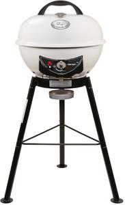 Outdoor Chef City 420G