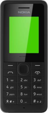 Nokia 106 SS