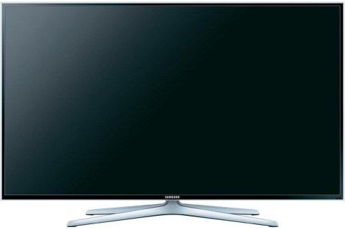Samsung UE65H6475