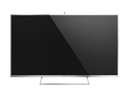 Panasonic Viera TX-42AS740E
