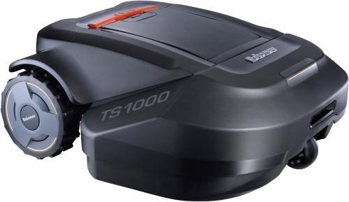 Robomow Tuscania TS1000