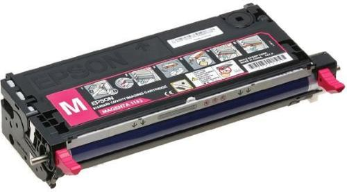 Epson C2800 Magenta