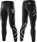 2XU Compression Tights (Dame)