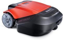 Robomow MS1800