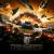 World of Tanks: Xbox 360 Edition til Xbox 360
