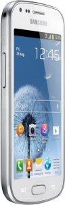 Samsung Galaxy Trend Plus (GT-S7580)