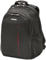 Samsonite Ryggsekk Guard IT 17,3""