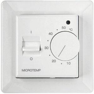 MTC Termostat 1991H (5491325)