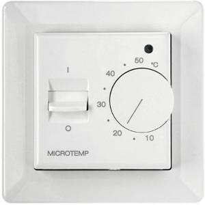 Micro Matic MTC Termostat 1991H (5491325)