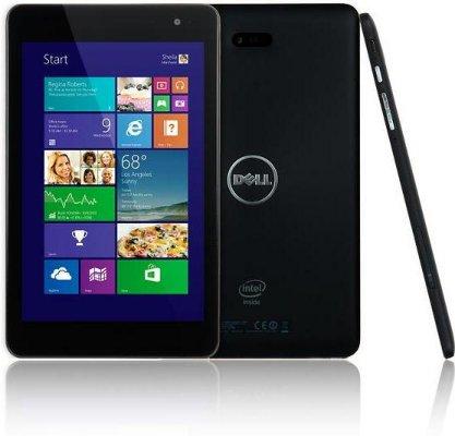 Dell Venue 8 Pro (5830-4434)