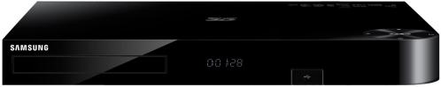 Samsung BD-H8900N