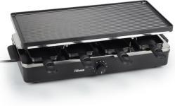 Tristar RA-2995