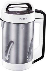 Philips HR2201