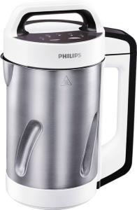 Philips HR2201