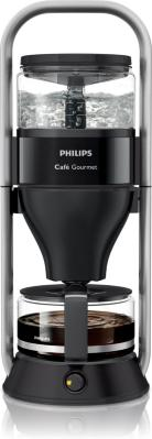 Philips HD5407