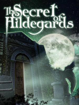 The Secret Of Hildegards til PC