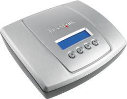 Lexmark Marknet N7000E