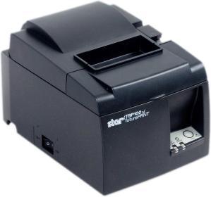 Star Micronics TSP143