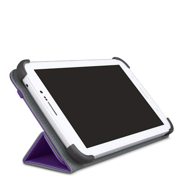 Belkin TriFold Cover for Samsung Tab3