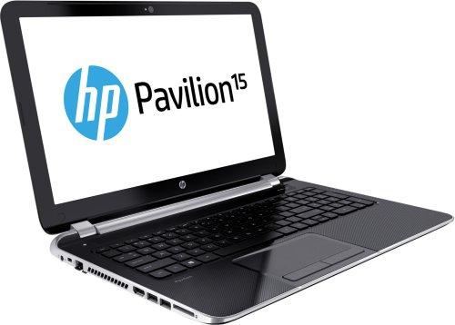 HP Pavilion 15-P095NO