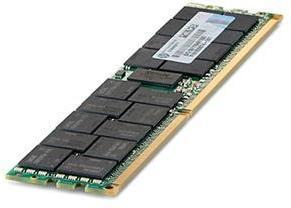 HP DDR3 8GB CL11
